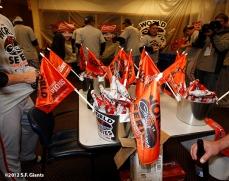 sf giants, san fracisco giants, photo, 10/28/2012, world series game 4, win, world champions, clubhouse