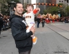 sf giants, san francisco giants, photo, parade, 10/31/2012, clay hensley