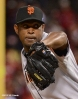 sf giants, san francisco giants, photo, 10/19/2012, nlcs game 5, santiago casilla