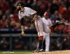 sf giants, san francisco giants, photo, 10/19/2012, nlcs game 5, sergio romo