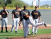 San Francisco Giants, S.F. Giants, photo, 2012, Eric Surkamp
