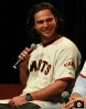 San Francisco Giants, S.F. Giants, photo, 2013, Town Hall, Brandon Crawford