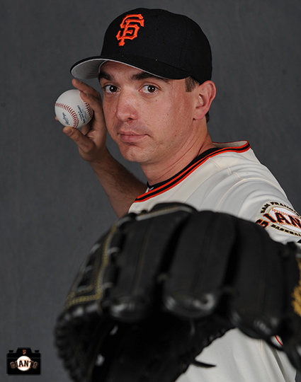 Ryan Sadowski