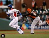 2013 world baseball classic, netherlands, dominican republic, AT&T Park, Hanley Ramirez, Curt Smith