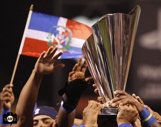 sf giants, 2013 world baseball classic, dominican republic, puerto rico,