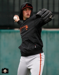 2013 SF Giants, photos, Brett bochy