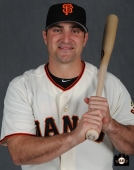 sf giants, 2013, tyler latorre