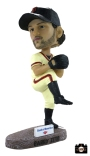 Barry Zito bobblehead