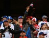 2013 world baseball classic, netherlands, dominican republic, AT&T Park,