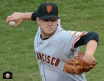 april 12, 2013,sf giants, chicago cubs, photo,