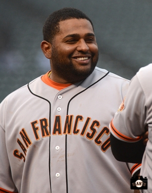 2013 sf giants, april 11, photo, chicago cubs,