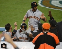 april 3, 2013, sf giants, la,