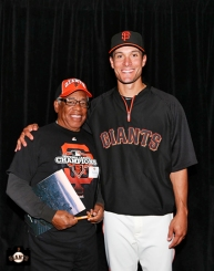 april 20, 2013, sf giants, photo, jr. giants