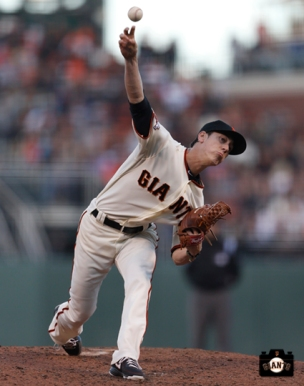 april 20, 2013, sf giants, photo,