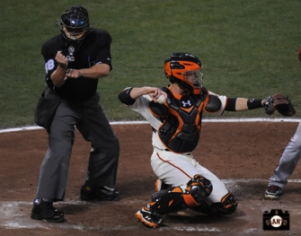 april 22, 2013, sf giants, photo, umpire