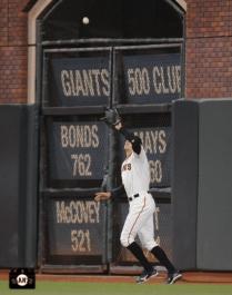 april 22, 2013, sf giants, photo,
