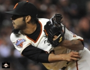 april 22, 2013, sf giants, photo,