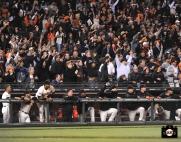 april 22, 2013, sf giants, photo, team, fans