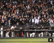 april 22, 2013, sf giants, photo, team, fans