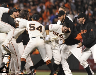 april 22, 2013, sf giants, photo, team