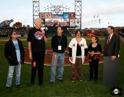 San Francisco Giants, S.F. Giants, photo, 2013