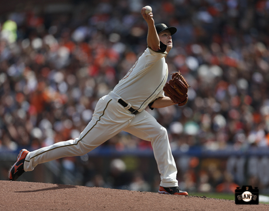sf giants, photo, 2013,