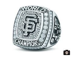 MLB_Giants_ring.V4_021313
