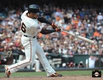 may 8, 2013, sf giants, win, walk off, photo, 10th inning,