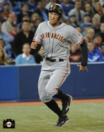 may 14, 2013, sf giants, toronto blue jays, photo,
