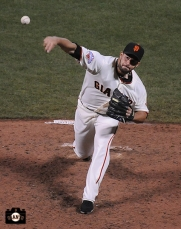 may 9, 2013, sf giants, photo,