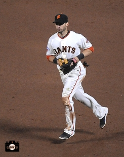 may 9, 2013, sf giants, photo