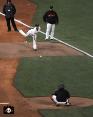 may 9, 2013, sf giants, photo, mark gardner, taira uematsu