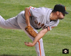 sf giants, may 16, 2013, photo, colorado rockies,