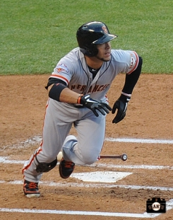 may 18, 2013, sf giants, photo, colorado rockies,
