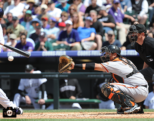 may 19, 2013, sf giants, photo, colorado rockies,