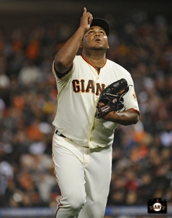 may 20, 2013, sf giants, photo,