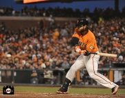 may 24, 2013, sf giants, photo,