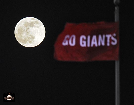 may 24, 2013, sf giants, photo,