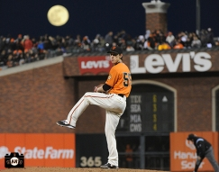 2013, sf giants, photo, may,