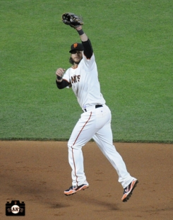 June 4, 2013, sf giants, photo,