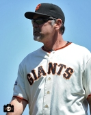 2013, sf giants, photo, june 5,