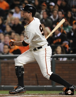 sf giants, photo, june 20, 2013,