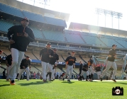 june 24, 2013, sf giants, photo, team