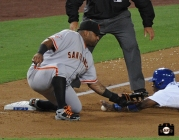 june 24, 2013, sf giants, photo,