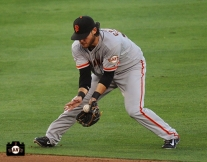 june 26, 2013, sf giants, photo, dodgers,