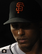 sf giants, 2013, photo,