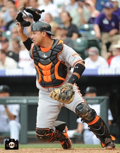 june 29, 2013, sf giants, photo,
