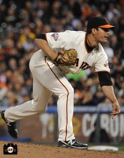 2013 sf giants, photo, javier lopez
