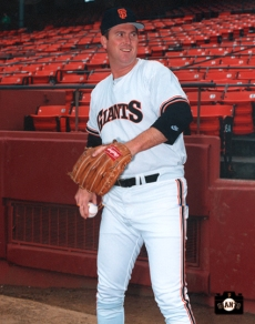 sf giants, photo, all star,