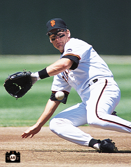 sf giants, all star, photo